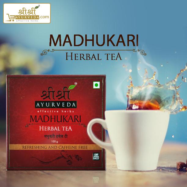 december-4th-madhukari-tea-2